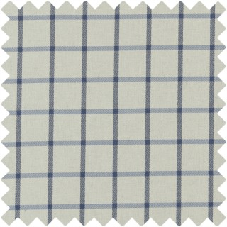 Aviemore Fabric F0947/02 by Clarke and Clarke