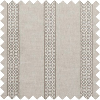 Clarke & Clarke Global Luxe Lali Fabric Collection F0542/02