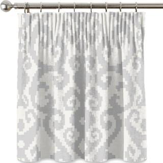 Clarke & Clarke Global Luxe Malika Fabric Collection F0532/02