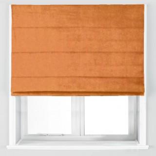 Clarke & Clarke Gustavo Alvar Fabric Collection F0753/15