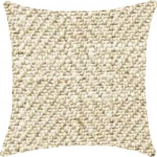 Clarke & Clarke Henley Fabric Collection F0648/14