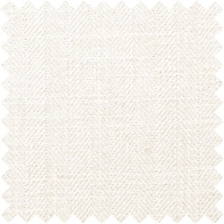 Clarke & Clarke Henley Fabric Collection F0648/23