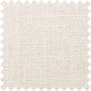 Clarke & Clarke Henley Fabric Collection F0648/24