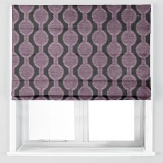 Clarke & Clarke Lazzaro Fabric Collection F0433/01