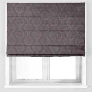 Clarke & Clarke Lazzaro Fabric Collection F0433/02