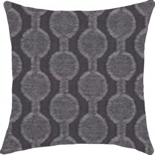 Clarke & Clarke Lazzaro Fabric Collection F0433/04