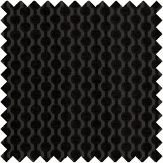 Clarke & Clarke Lazzaro Fabric Collection F0433/07