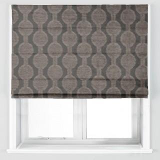 Clarke & Clarke Lazzaro Fabric Collection F0433/08