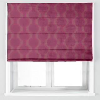 Clarke & Clarke Lazzaro Fabric Collection F0433/09