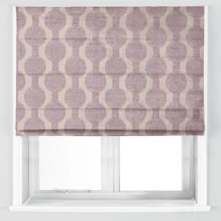 Clarke & Clarke Lazzaro Fabric Collection F0433/11