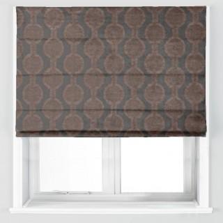 Clarke & Clarke Lazzaro Fabric Collection F0433/13