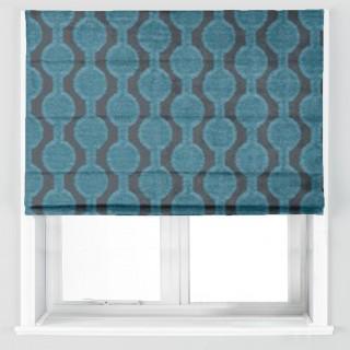Clarke & Clarke Lazzaro Fabric Collection F0433/16