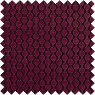 Clarke & Clarke Lazzaro Fabric Collection F0433/17