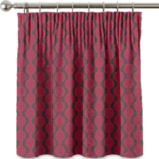 Clarke & Clarke Lazzaro Fabric Collection F0433/18
