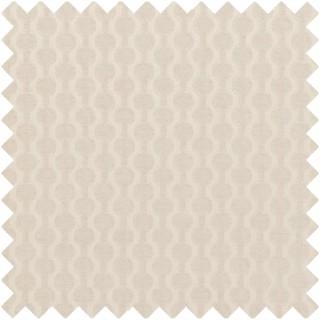 Clarke & Clarke Lazzaro Fabric Collection F0433/19