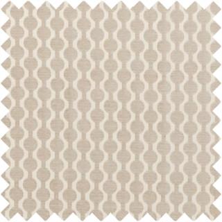 Clarke & Clarke Lazzaro Fabric Collection F0433/20