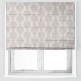 Clarke & Clarke Lazzaro Fabric Collection F0433/21