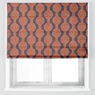 Clarke & Clarke Lazzaro Fabric Collection F0433/22
