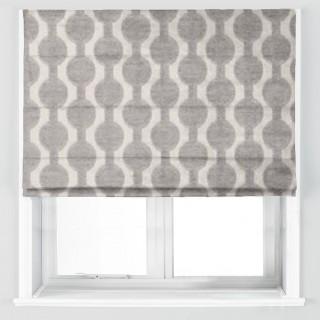 Clarke & Clarke Lazzaro Fabric Collection F0433/23