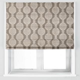 Clarke & Clarke Lazzaro Fabric Collection F0433/24