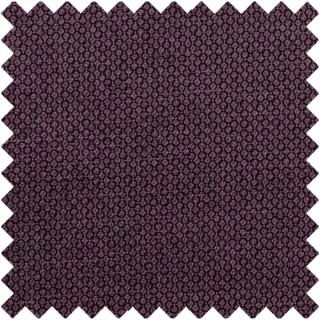 Clarke & Clarke Lazzaro Stella Fabric Collection F0434/01