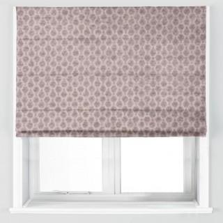 Clarke & Clarke Lazzaro Stella Fabric Collection F0434/11