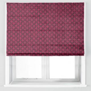 Clarke & Clarke Lazzaro Stella Fabric Collection F0434/18