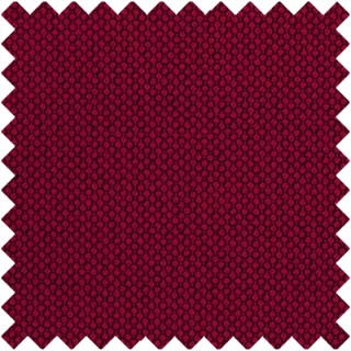 Clarke & Clarke Lazzaro Stella Fabric Collection F0434/18
