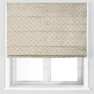 Clarke & Clarke Lazzaro Stella Fabric Collection F0434/19