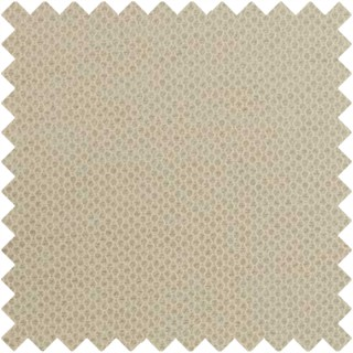Clarke & Clarke Lazzaro Stella Fabric Collection F0434/19