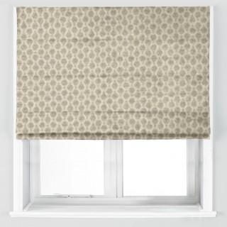 Clarke & Clarke Lazzaro Stella Fabric Collection F0434/20