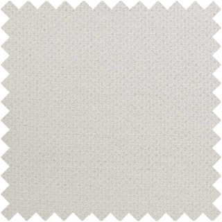 Clarke & Clarke Lazzaro Stella Fabric Collection F0434/21