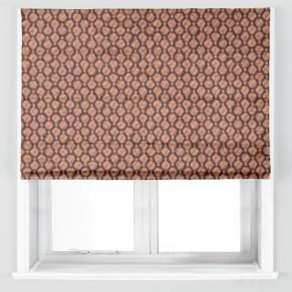 Clarke & Clarke Lazzaro Stella Fabric Collection F0434/22