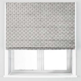 Clarke & Clarke Lazzaro Stella Fabric Collection F0434/23