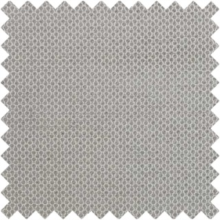 Clarke & Clarke Lazzaro Stella Fabric Collection F0434/23