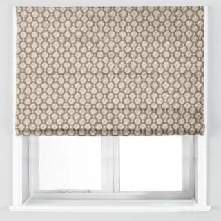 Clarke & Clarke Lazzaro Stella Fabric Collection F0434/24