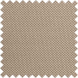 Clarke & Clarke Lazzaro Stella Fabric Collection F0434/24