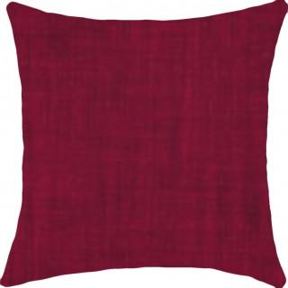 Clarke & Clarke Linoso Fabric Collection F0453/02