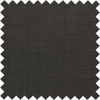 Clarke & Clarke Linoso Fabric Collection F0453/04