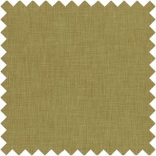 Clarke & Clarke Linoso Fabric Collection F0453/07