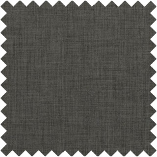 Clarke & Clarke Linoso Fabric Collection F0453/17