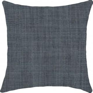 Clarke & Clarke Linoso Fabric Collection F0453/19