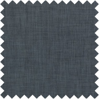 Clarke & Clarke Linoso Fabric Collection F0453/19