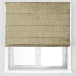 Clarke & Clarke Linoso Fabric Collection F0453/26