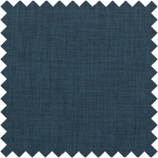 Clarke & Clarke Linoso Fabric Collection F0453/27