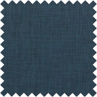 Clarke & Clarke Linoso Fabric Collection F0453/27