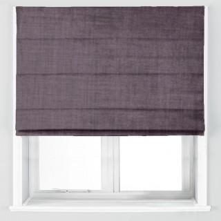 Clarke & Clarke Linoso Fabric Collection F0453/30