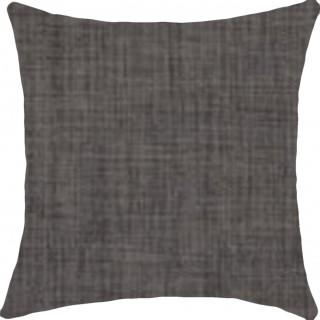 Clarke & Clarke Linoso Fabric Collection F0453/35