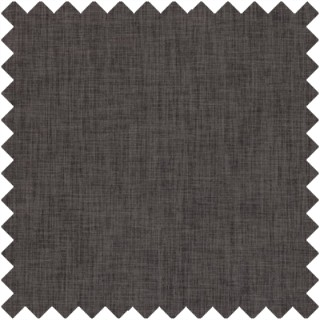 Clarke & Clarke Linoso Fabric Collection F0453/35
