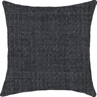 Clarke and Clarke Linoso II Fabric F0453/38